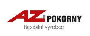 az_pokorny_logo