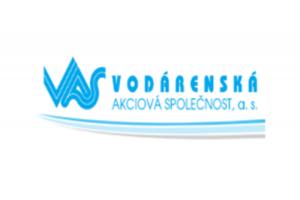 vodarenska-400x267
